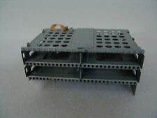 SUN/ORACLE, 371-2558, 4 Disk Slot Mass Storage Assembly with Flex Cable