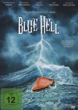 Melissa Joan Hart - Blue Hell
