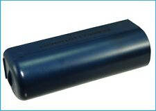 Premium Battery for Inmarsat 56626 701 099, IsatPhone Pro Quality Cell NEW