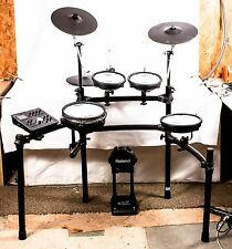 Roland TD-25K Drums Electronic Drum Set