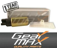 FORD FOCUS (1998-) 12V UNIVERSAL IN TANK FUEL PUMP GSS342