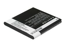3.7 v Batería Para Samsung Eb535151vu, Gt-i9070p, gt-i659, eb535151vubstd Li-ion