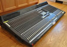 Mackie SR40.8 Professional Mixing Console