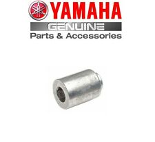 Yamaha Outboard Internal Cylinder Block Anode 75 - 225HP (68V-11325-01)