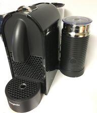Nespresso M130 Magimix U Milk Kapselmaschine Kapselmaschinen Milchaufschäumer