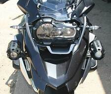 Rugged Roads - BMW R1200GS LC 2013 En adelante - Auxiliar Barra De Luz - 1109