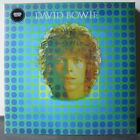 DAVID BOWIE (self titled) aka 'Space Oddity' Gatefold 180g Vinyl LP NEW & SEALED