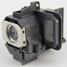 ELPLP49 Projector LAMP AND HOUSING FOR EPSON POWERLITE HC 8350 / 8500UB / 8700UB