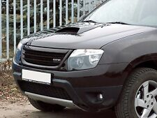Sport Style Front Grill for Dacia Renault Duster
