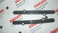 Ducati Monster 1000/620/ST/ST3 Schwinge Kettenschleifer chain guard Kette AR-284
