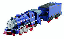 Fisher Price Trackmaster Thomas & Friends Hank Motorized Train NIB
