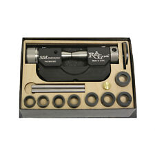 RinGenie Engraving & Stone Setting Tool Basic Kit