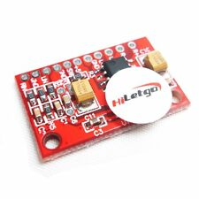 2PCS 3W Super Mini PAM8403 Digital Amplifier Board Dual Channel USB Powered