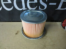 Mitsubishi Hyundai Kia Delphi Air Filter Models Below Part No 25069193 AF0211