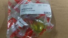 AP8224439 COPPETTA INTERNA FRECCIA APRILIA SCARABEO DITECH E 4T 50 10 CC '01 '06