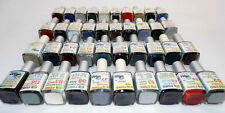 CAR TOUCH UP PAINT REPAIR 42 COLORS FITS FOR FORD - QUALITY - MADE IN EUROPE