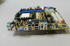 HP ASUS M2N68-LA MOTHERBOARD 5188-8534 NEW