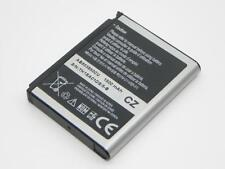 BATTERY ORIGINAL AB653850CE SAMSUNG Pr GOOGLE NEXUS S GT-i9020 i9023