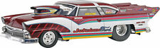 REVELL JUKEBOX FORD 1/25 Pro-MOD MODEL CAR MOUNTAIN S