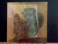 HOWARD RILEY   The Other Side   LP  UK avant garde Jazz    Lovely copy  !!