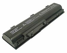 Laptop Battery for Dell Inspiron 13z 1370 MT3HJ G3VPN