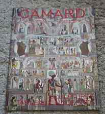 CATALOGUE VENTE 2005 DROUOT CAMARD SCULPTURES TABLEAUX LEGER DUFY PICASSO DALI