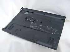 LENOVO ThinkPad X200 ULTRABASE Docking Station P/N 44C0554