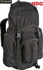 HIGHLANDER FORCES 25L RUCKSACK BACKPACK NIGHT OPS SAS SF BRITISH ARMY