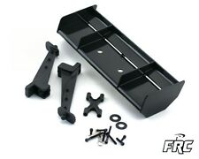 Losi LST Losi Rear Wing Kit (LST, LST2, Aftershock) LOSB8150
