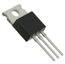 TIP120  TRANSISTOR (LOT OF 10)