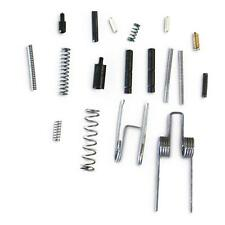ANDERSON MFG. OOPS! Lower Parts Kit - Springs and Detents .223 / 5.56 Mil-Spec