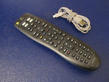 Logitech Harmony 300 Universal Remote Control w/USB Cable Tested Free Shipping