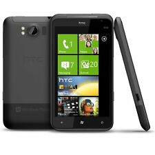 HTC Titan (Latest Model) - 16GB - Gray (Unlocked) Smartphone AT&T