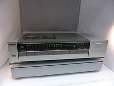 Aristona ( Philips ) CD 1202  HighEnd vintage CD-Player @@ SELTEN @@