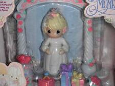 Precious Moments To Have and To Hold Bride Doll NIB Wedding Arch Day Bride Doll