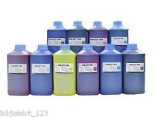 10 Liter pigment ink for Canon Pixma Pro 9500/mark II Wide-format printers