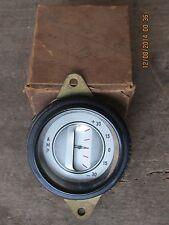 NOS 1935 Ford Standard Passenger Truck 30 amp ammeter 48-10850-A