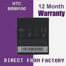 BB99100 BA S410 Battery for HTC Nexus one Desire Bravo G5 G7 A9188 HTC Desire