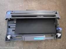 Konica Minolta Bizhub 20 20P 20PX DRUM CARTRIDGE UNIT A32X011 DRP01 DR-P01