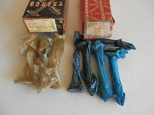 FIAT 850 Saloon Familiare and Super 1964-74 exhaust valves x3  inlet valves x 5