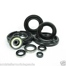 HONDA CB 650 ,C,SC (RC03,05,08) - Kit joints spy moteur - 79100110