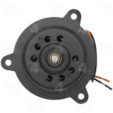 Four Seasons 35563 New Blower Motor Without Wheel