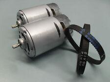 SRAM SPARC pezzo di ricambio elektroantrieb MOZZO MOTORE Mabuchi