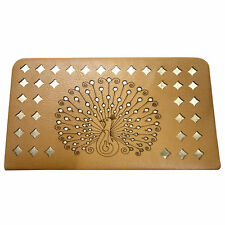 Traditional look Clutch / Wallet for Womens/Ladies/Gals , Elegant Leather wallet