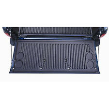TG29X Trail FX Bed Tailgate Liner Ford F150 1987-1996