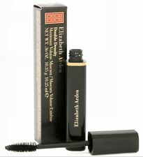 Elizabeth Arden Double Density Maximum Volume Mascara boxed dealed
