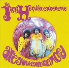 Jimi Hendrix CD.Are You Experienced? [Remaster]