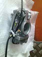 Harley Davidson Vergaser Mikuni HSR42