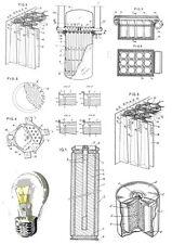 Natrium-Schwefel-Akkumulator NaS-Zelle Energiespeicher