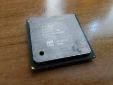 Intel P4 Cache 512KB 400MHz 2.0GHz CPU Processor SL6SP